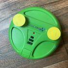 World of Nintendo Mario Kart 8 Luigi Wall Climber Remote Control Racer REMOTE #7