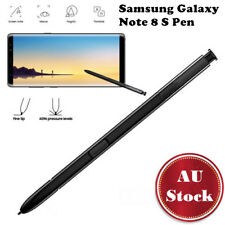Samsung Galaxy Note 8 Premium Replacement S Pen Stylus Screen Touch Pen Spen New