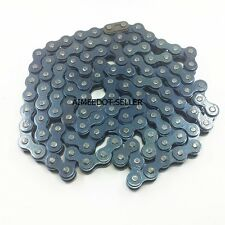 420x116 Drive Chain Heavy Duty COBRA MOTORCYCLE CX65 2007-2014,
