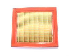 KR Luftfilter HONDA XR 125 L 2003-2009 ... Air filter