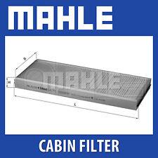 MAHLE Polline Filtro aria-per cabina Filtro LA77-si adatta a FORD FIESTA