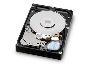 "600GB Seagate SAS 12Gb/s V8  2.5"" 128MB Cache Enterprise Hard Drive ST600MM0218"