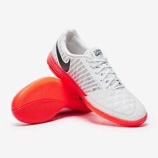 Nike Lunar Gato 2 Indoor Court UK 7.5 EU 42 US 8.5 580456-060 Sports Trainer