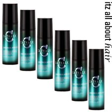 Tigi CATWALK Curlesque Curls Rock Amplifier 150ml x 6