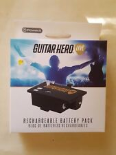 POWER A Guitar Hero High Voltage Pack - Xbox 360