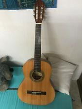 Kindergitarre MSA CJ35