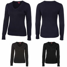 Formal Acrylic Jumpers & Cardigans for Women