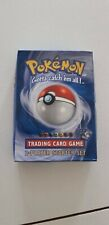 pokemon 2 player starter set