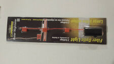Polar Fire Multi-Strand Braided Tip-Up Line 20lb #PFL-5020 Multi colored 50yd