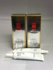 Elizabeth Arden Advanced Eye-Fix Primer 0.25 oz 2pk (BNIB)