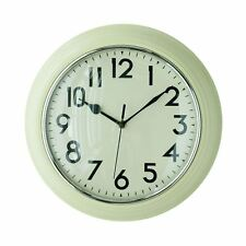 Premier Housewares Wall Clocks