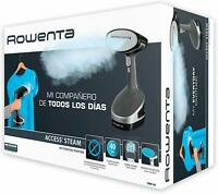 Rowenta Access Steam+ DR8150D1 Cepillo de Vapor Plancha Vertical 1600 W 190 ml