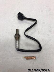 Lambda Oxygen Sensor for Jeep Compass & Patriot 2.0L & 2.4 2011-2017 OLS/MK/002A