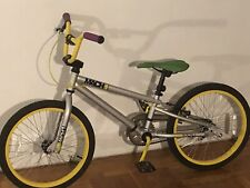 GT Mach 1 Bike For Kids 20""