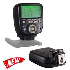 Yongnuo YN560-TX II Wireless Manual Flash Controller For Canon YN560IV YN660