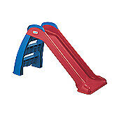 Outdoor Toys & Play Sets