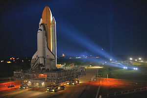 SPACE SHUTTLE POSTER 4 (4 SIZES A5-A4-A3-A2) + A FREE SURPRISE A3 POSTER /ROCKET