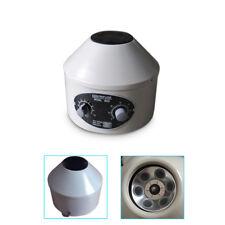 Elektrische VariableSpeed Zentrifuge centrifuge 800D 4000rpm Motor power 25W Neu