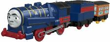 Thomas & Friends Trackmaster Greatest Moments ~ Lorenzo & Beppe Motorised Engine