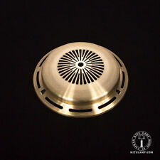 cap fit Primus 992 994 and other , new made , Brass Polishing