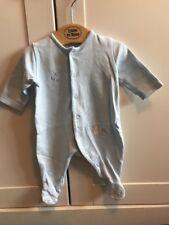 Emile et Rose all-in Uno Pigiama Nuovo Bambino 1mth Vestito da regalo Baby Boys Clothing