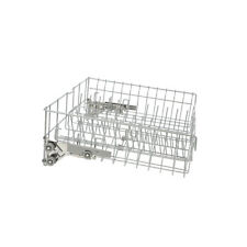 Bosch 00685076  Dishwasher Upper Basket
