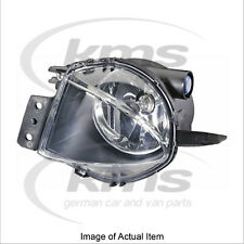 New Genuine HELLA Fog Light 1NA 354 992-011 Top German Quality