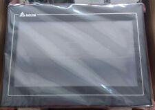 Dop 110cs 10 Inch Standard Hmi Touch Screen Replace Dop B10s411 New In Box