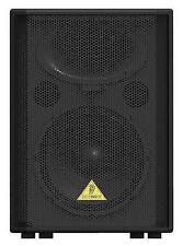 "Behringer EUROLIVE VP1220 12"" Speaker"