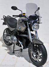 Pare brise Bulle HP 50,5 cm ERMAX BMW R 1200 R 2012/2014  12-14 Gris