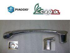 PEDIVELLA  AVVIAMENTO VESPA 125/150 VNA-VNB  1958/1960  -  ORIGINALE PIAGGIO