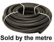 "16mm 5/8"" Car Heater Radiator Hose Air Water Leak Burst Pipe"