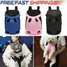 Dog Carrier Cat Puppy Pet Front/Back Backpack Shoulder Carry Sling Bag Pouch X9