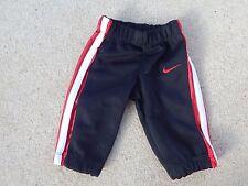 Nike Infant Tracksuit Pants (3-6 Months)