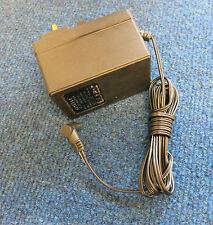 Netgear PWR-002-008 YPD-8120120KS Reino Unido 3 Pin Enchufe Adaptador de CA 15W 12V 1.2A