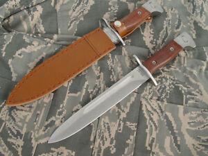 Knife Messer AK47 CCCP KALASHNIKOV Russian AK 47 Military Army Tactical 26 cm