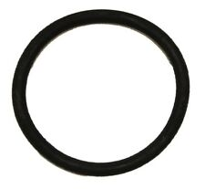 Round Heavy Duty Vacuum Belt for Hoover Convertible H49258