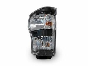 GMC W3500 W4500 W5500 2006-2007 RIGHT TRUCK TURN SIGNAL LIGHT LAMP CORNER