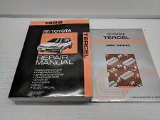 Repair Manuals & Literature for Toyota Prius for sale | eBay