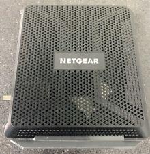 NETGEAR CM1000 32x8 DOCSIS 3.1 High-Speed Cable Modem