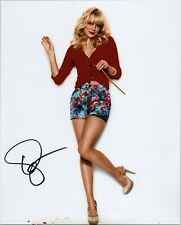 "~~ EMMA STONE Authentic Hand-Signed ""Super Cute"" 8x10 photo ~~"