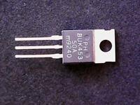 BUK453-50A - Philips MOSFET Transistor (TO-220)
