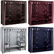 Living Room Armoires U0026 Wardrobes | EBay