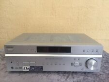 Sony STR-K780 Surround Receiver Stereo Integrated Amplifier No Remote I Post