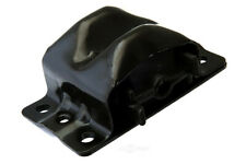 Engine Mount Front,Front Left Westar EM-2292