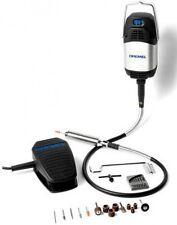 Dremel Fortiflex HD Hanging Motor Rotary Tool Drill Kit