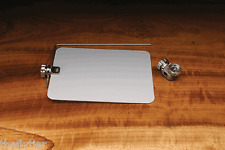 Petitjean PROFILE PLATE for Swiss Vise Fly Tying Crafts