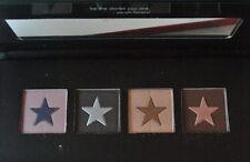 STILA Bring Out the Glam Eye Shadow Palette NIB