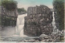 High Force, Nr MIDDLETON IN TEESDALE, County Durham - Phoenix Series
