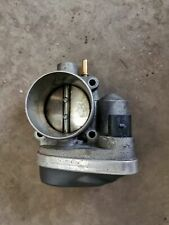 Renault Scenic MK2 1.6 16v Throttle Body - 8200190230 / 8200171134B